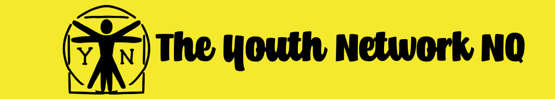 The Youth Network NQ