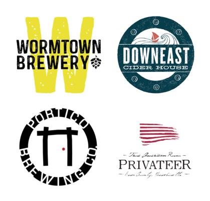 beer-alcohol-logos
