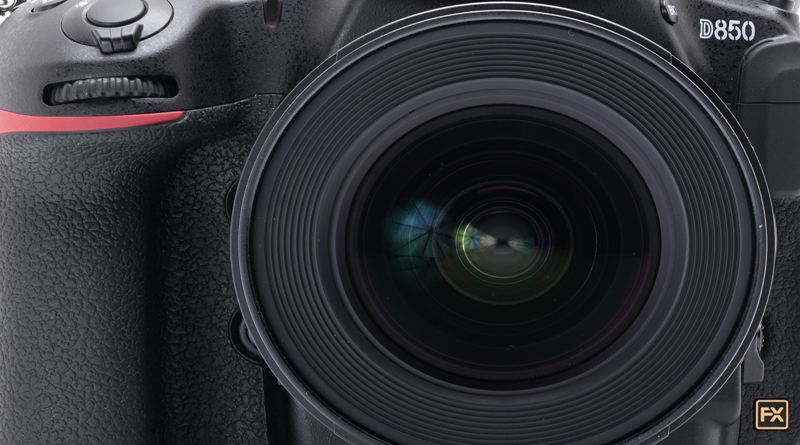 Nikon D850 Full-Frame DSLR: Everything You Need to Know About