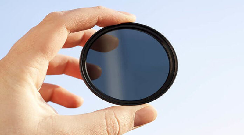 Why Do You Need a Neutral Density Filter?