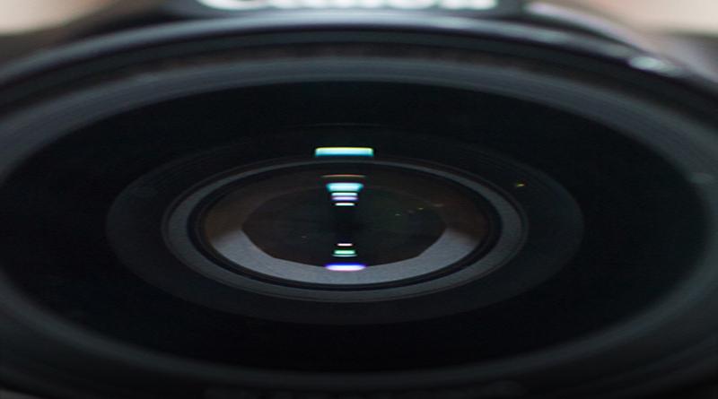 Top 20: Essential Camera Gear