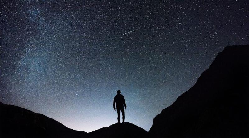 The Perseid Meteor Shower is THIS Weekend