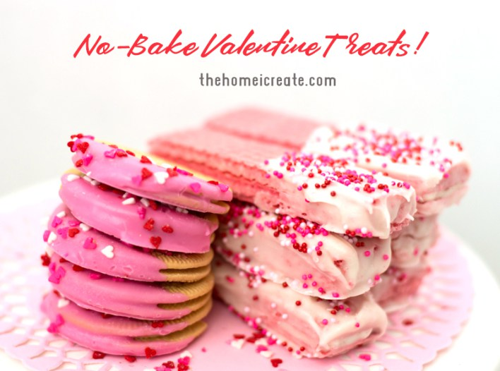 Easy-Valentines-Day-Treats160205-7-copy-1