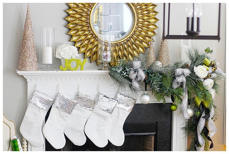 sdab christmas 2018