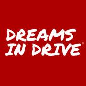 dreamsindrive