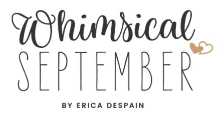 whimsical-september