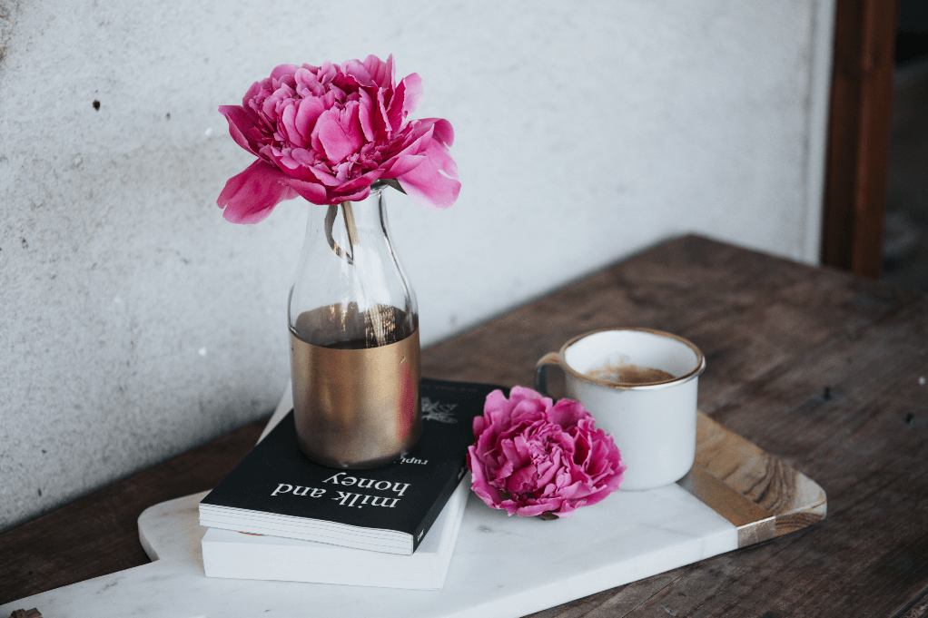 Helpful Self Care Ideas For When Life Is Tough