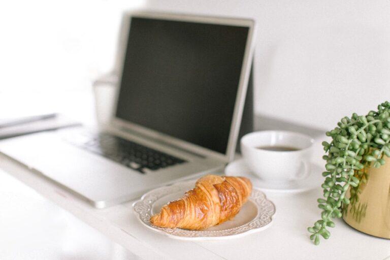 blogging as an introvert