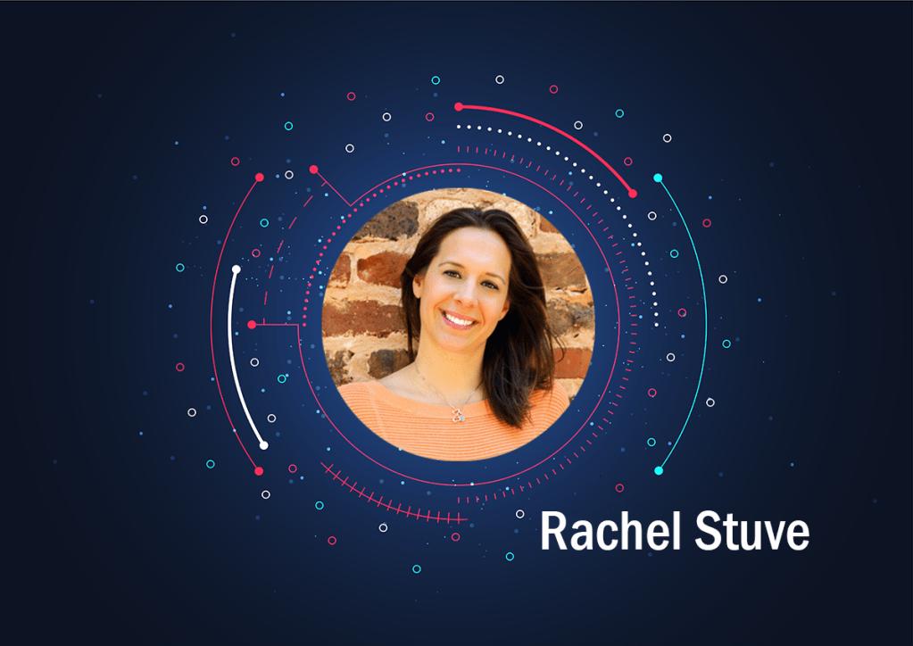 Rachel Stuve
