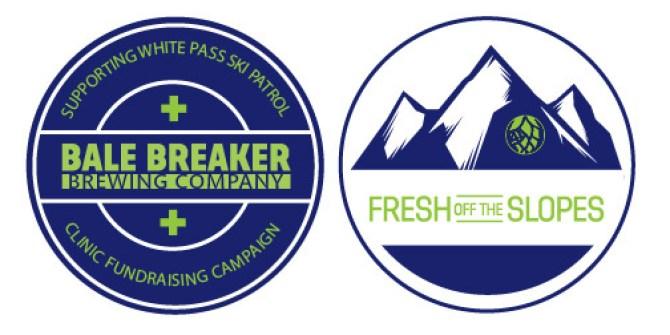 fresh-off-the-slopes-logo_duo_1