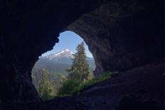 Central Oregon, August 2016