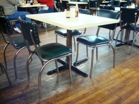 table-and-floors.jpg