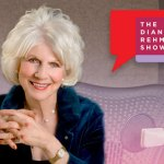 Charles on the Diane Rehm Show: Mental Health and Iraq