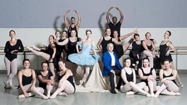 Big Ballet group_A2
