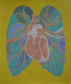 Custer_Lungs