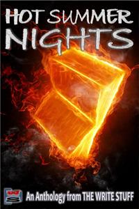 Hot Summer Nights Thumbnail