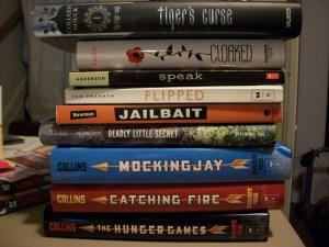 2-16-11 books