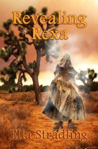 RevealingRexa