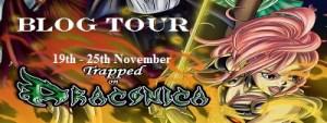 TOD Blog Tour Banner