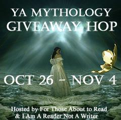 YAMythologyGiveawayHop