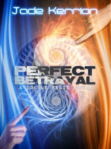 perfect-betrayal-ebook-1536x2048