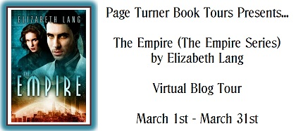 The Empire Blog Banner