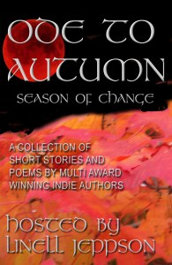 An Ode to Autumn: A Season of Change