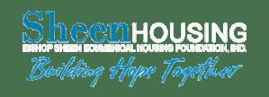 WHITE Sheen Housing logo (72_RGB)