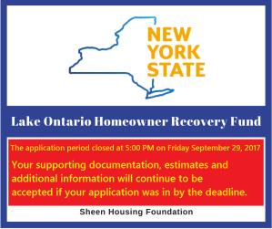 lake-ontario-homeowner-recover-fund