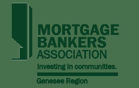 Mortgage Bankers Association – Bishop Sheen Ecumenical