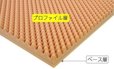 wave-t-shi-ki-フロア用-イメージ図