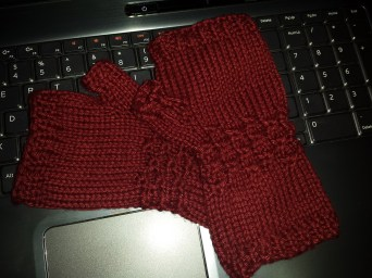 keyboardmitts