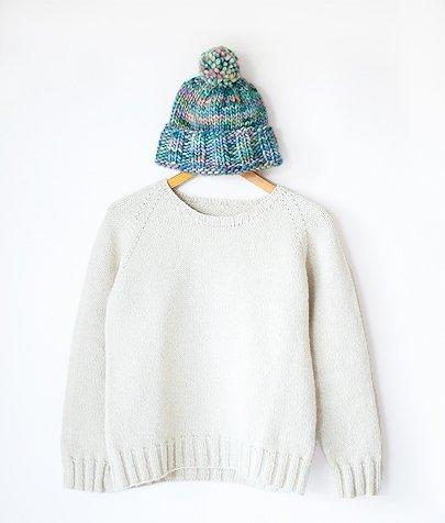 Free Raglan Sweater Pattern Best Sweater 2018