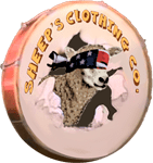 Sheep's Clothing Company