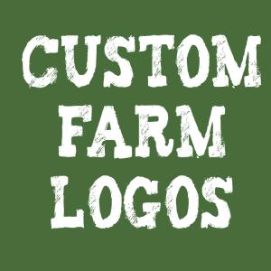 Farm Logo's