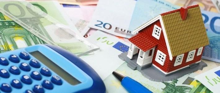 Transfira o seu Crédito Habitação e contorne o agravamento devido ao fim das moratórias
