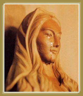 Our-Lady-Akita-e1470445376893