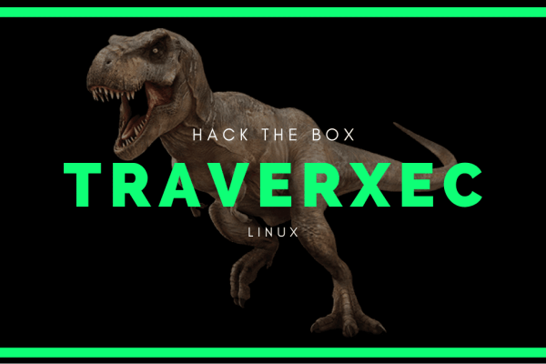 Traverxec Writeup / Walkthrough Hack the box
