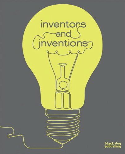 Greatest Inventors of All Time (1/6)