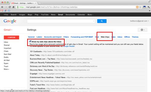 gmail-remove-ads-3