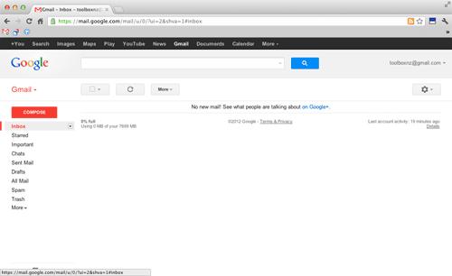gmail-remove-ads-4