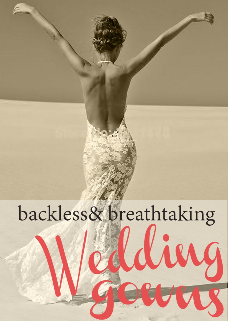 backless-weddinggowns