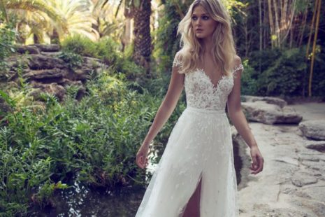 limor-rosen-2017-collection-harper-lace-wedding-dress-weddingsonline-768x512