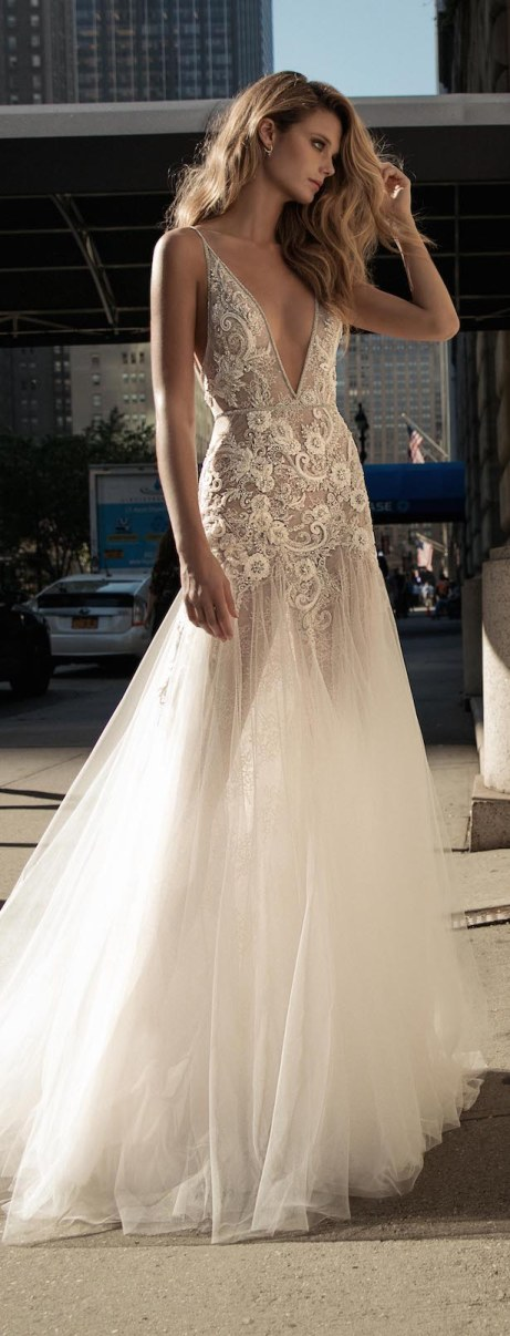 wedding-dress-by-berta-bridal-fall-2017-9