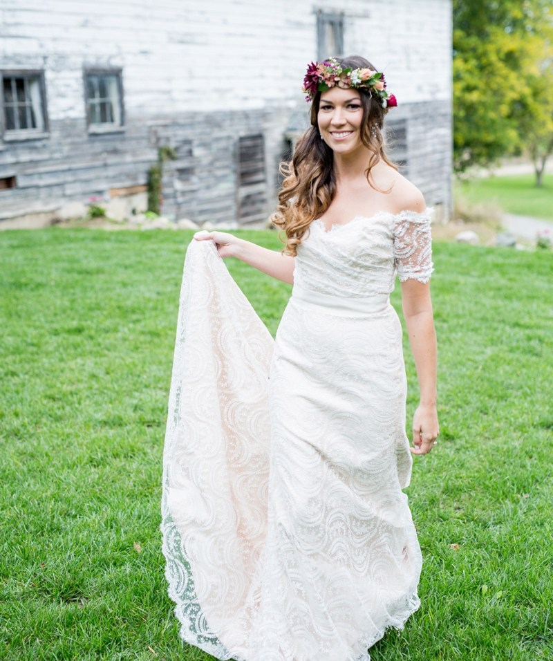 a-rustic-boho-wedding-in-new-york_0008