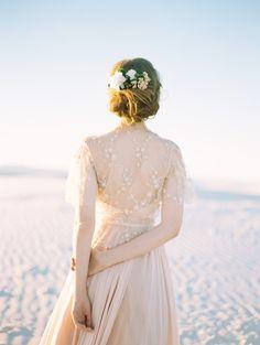 Artistic wedding photographer @SheerEverAfter