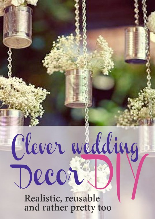 DecorDIY