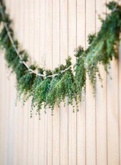 Eco-friendly wedding inspiration SheerEverAfter.wordpress.com