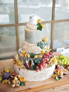 Amazing Food And Drink Ideas For Wedding