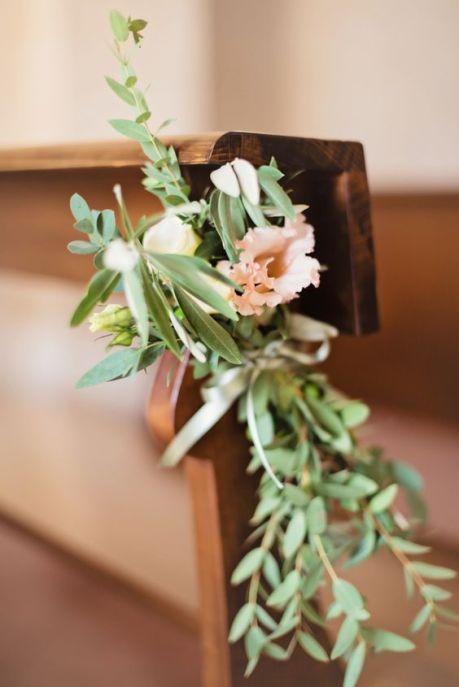 #weddinginspiration #bridalideas #weddingstyle #modernwedding #weddingideas #weddingdecor #weddingplanning #sheereverafter #weddingdetails #wedding #bride